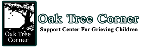 Oak Tree Corner - Dayton Ohio